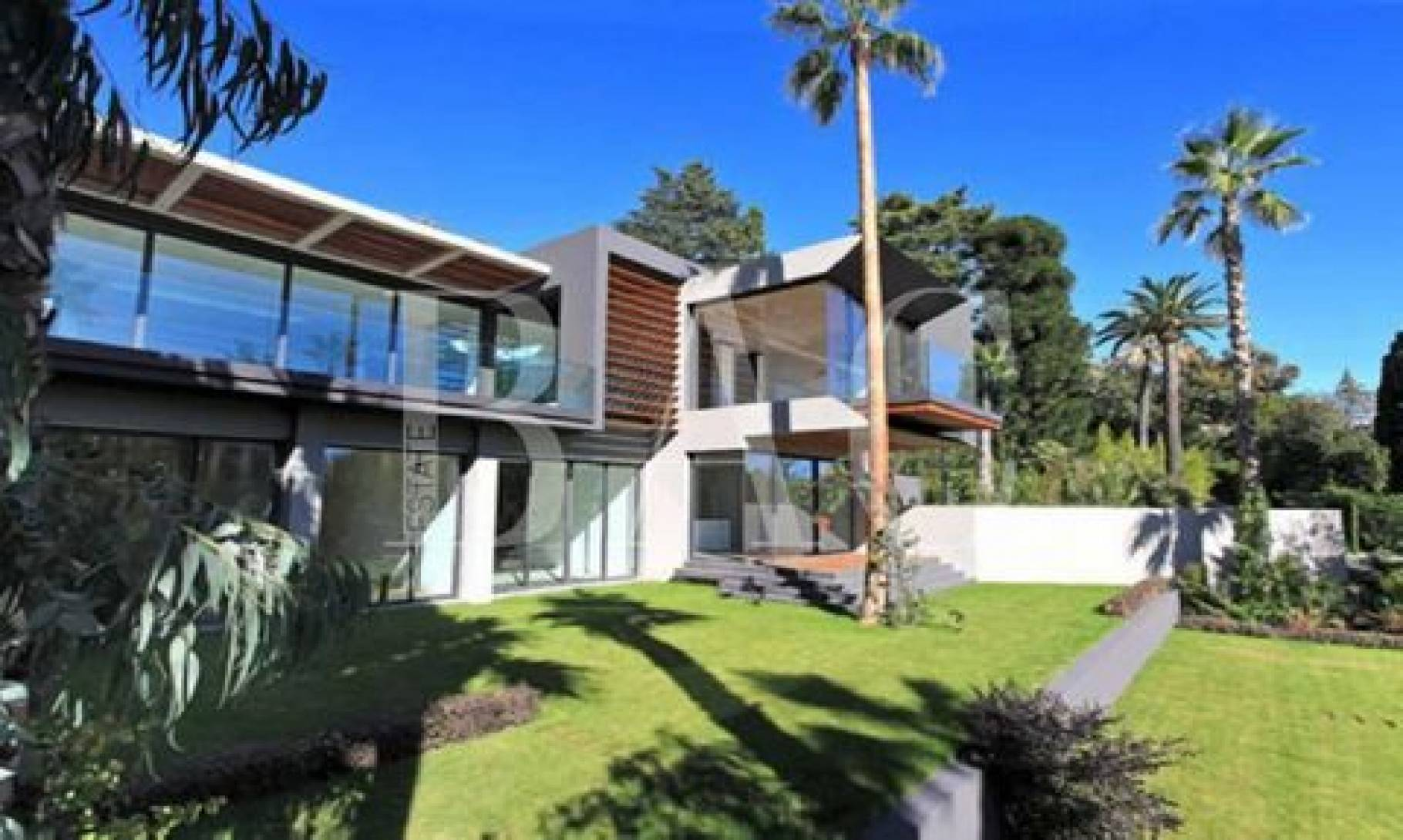 France Provence-Alpes-Cote d'Azur Cannes 06400, 5 Bedrooms Bedrooms, ,Villa,For sale,7977