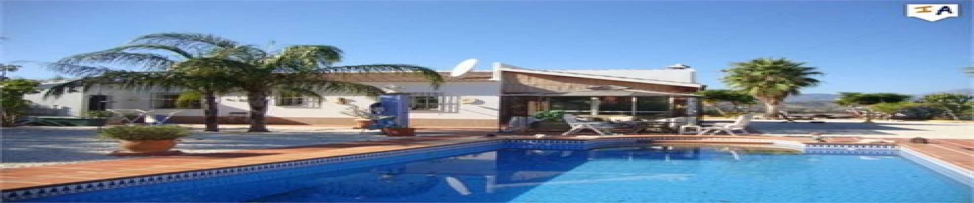 Spain Malaga Coín, 2 Bedrooms Bedrooms, ,1 BathroomBathrooms,Villa,For sale,8813