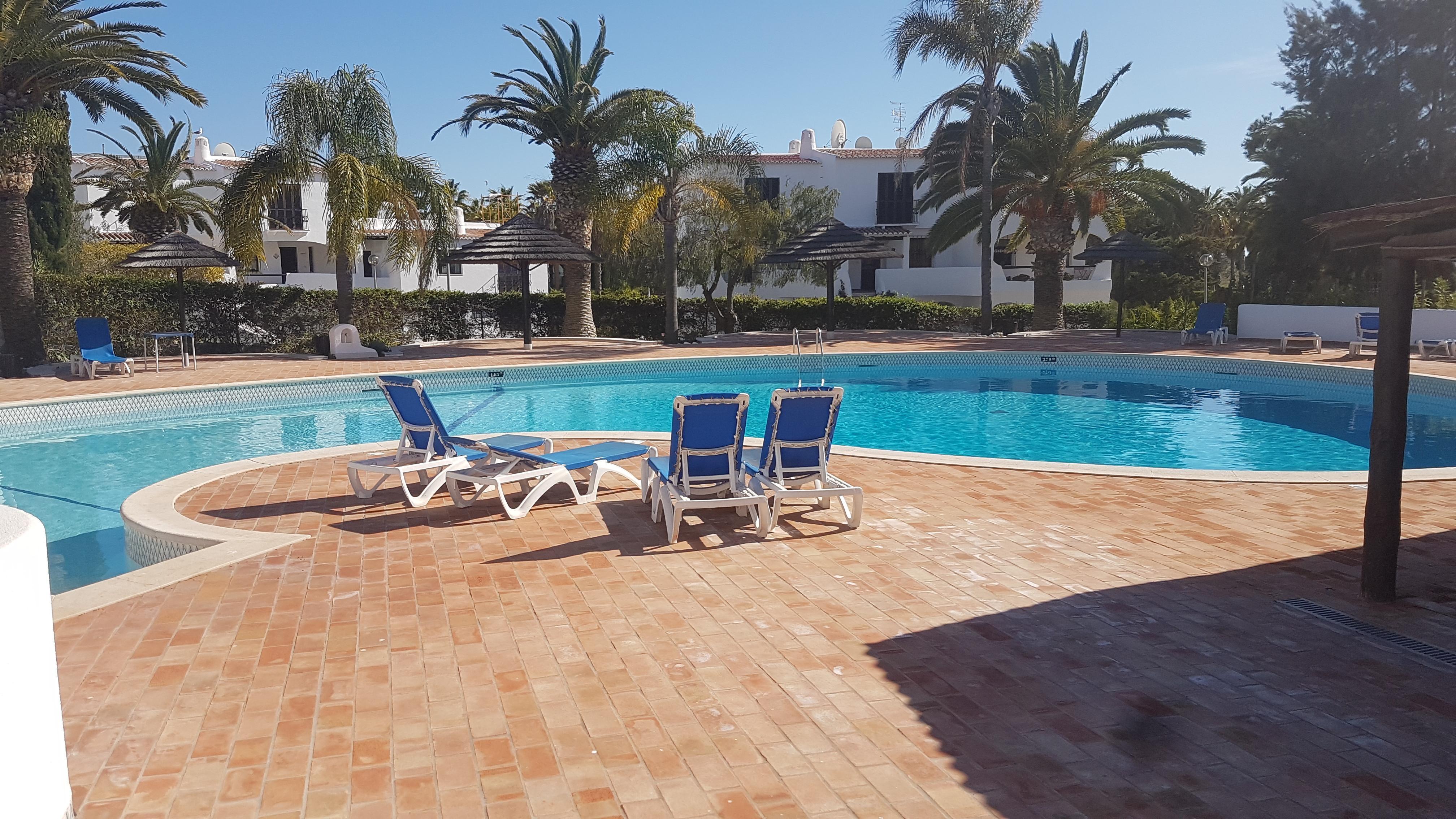Portugal property for sale in Albufeira, Algarve