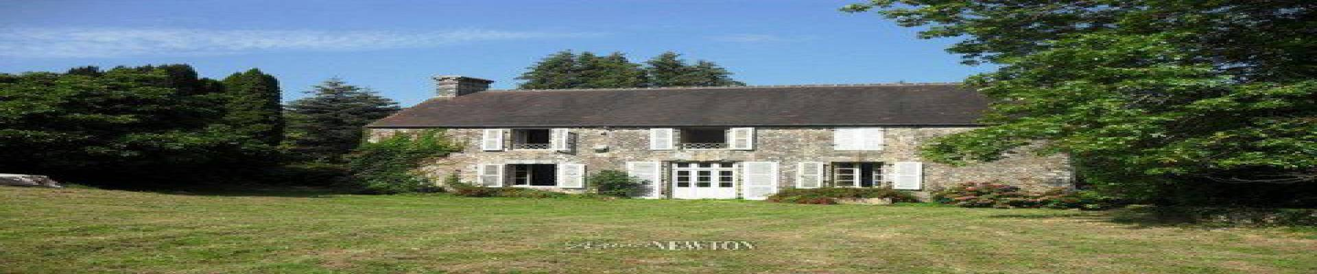 France Basse-Normandie ST HILAIRE DU HARCOUET 50640, 9 Bedrooms Bedrooms, ,Villa,For sale,7381