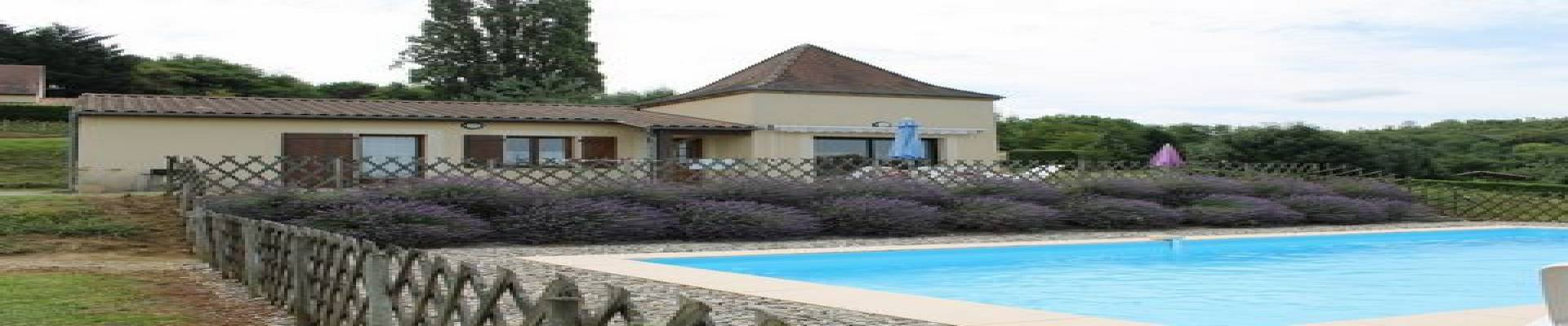 France Aquitaine Proissans 24200, 3 Bedrooms Bedrooms, ,1 BathroomBathrooms,Villa,For sale,7413